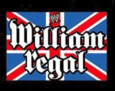 William Regal logo 2 - WWE