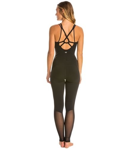 Alo Rebel Unitard