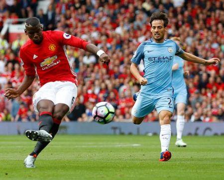 Manchester United vs Manchester City Live En Direta Streaming HD