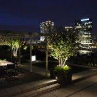 illuminazione-terrazzo-milano