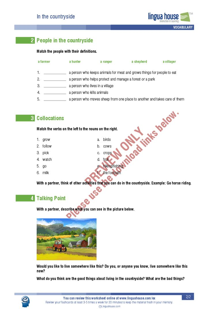 Workbooks punctuation comma worksheets : 9 best Punctuation Worksheet images on Pinterest | Worksheets ...