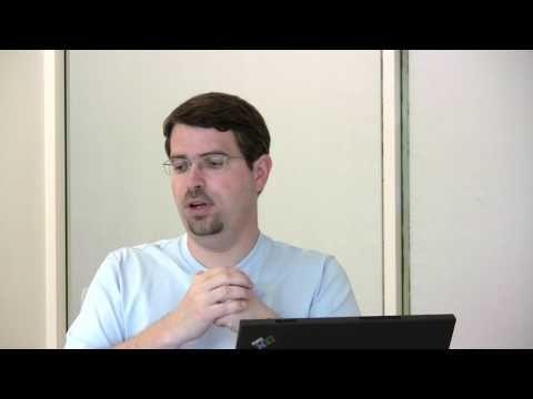 Cara merawat dan memelihara Domain | DESA CILEMBU
