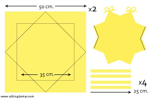 tutorial_disfraz_sol_infantil_terminado_sun_disguise_costume_kid_children_free_pattern_patron