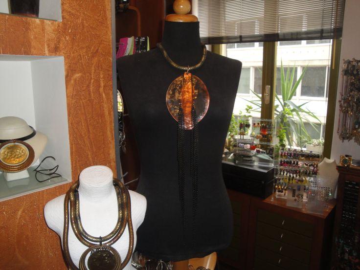 replica bijoux Athens Greece call us 00302103250662