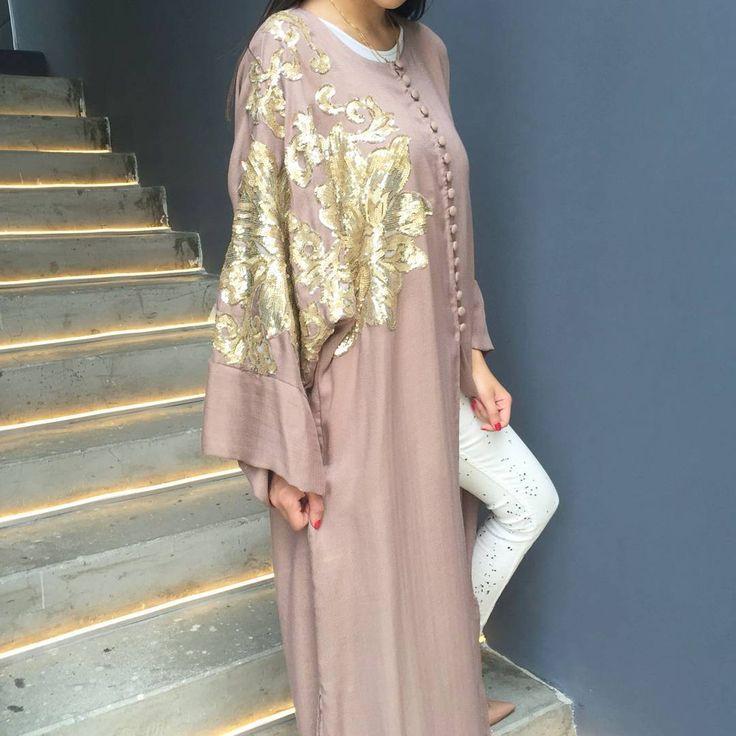 Available now online www.qabeela.biz  #qabeela #qabeelagirls