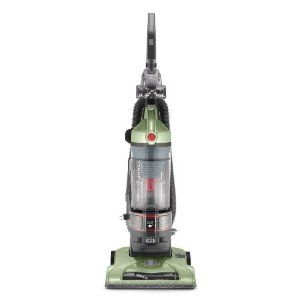 .: Vacuum Cleaners, T Series, Hoover Windtunnel, Bagless Upright, Tseri Windtunnel, Tseri Rewind, Upright Vacuum, Hoover Tseri, Windtunnel Tseri