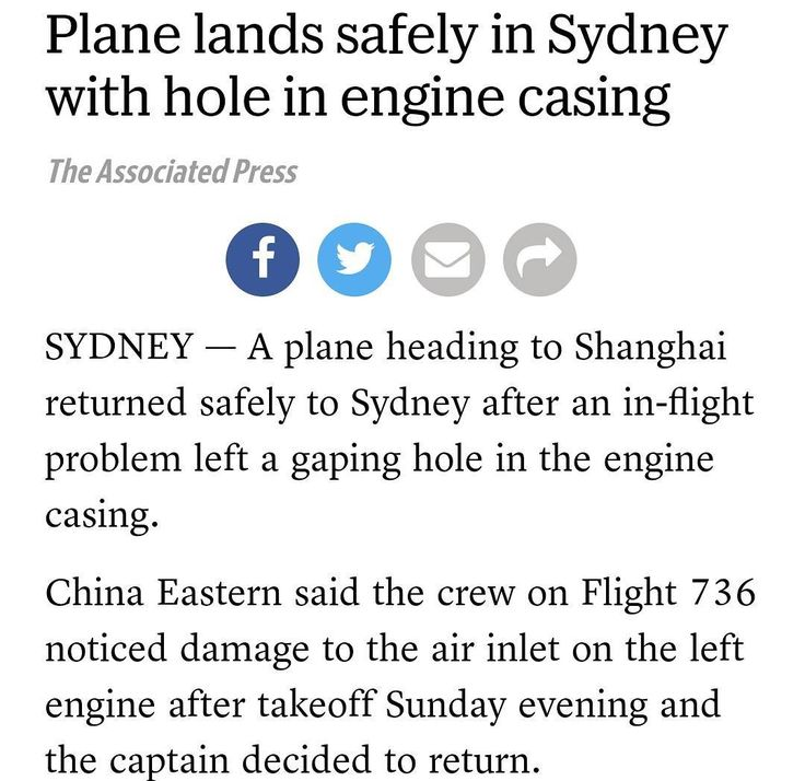 Chinese airline with hole in engine  #paratutors #airline #midair #airtrafficcontrol #aviation #engineering