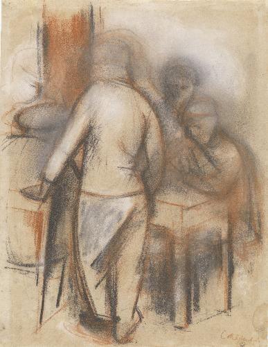http://artecracy.eu/sguardi-sul-novecento-disegni-artisti-italiani-le-due-guerre/