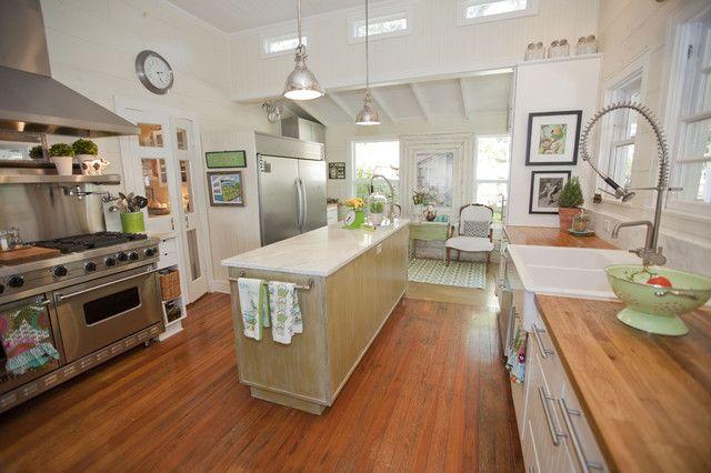 Austin Kitchen Remodeling Custom Inspiration Design