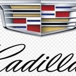 2016 Cadillac XT5 Redesign with Phone Integration
