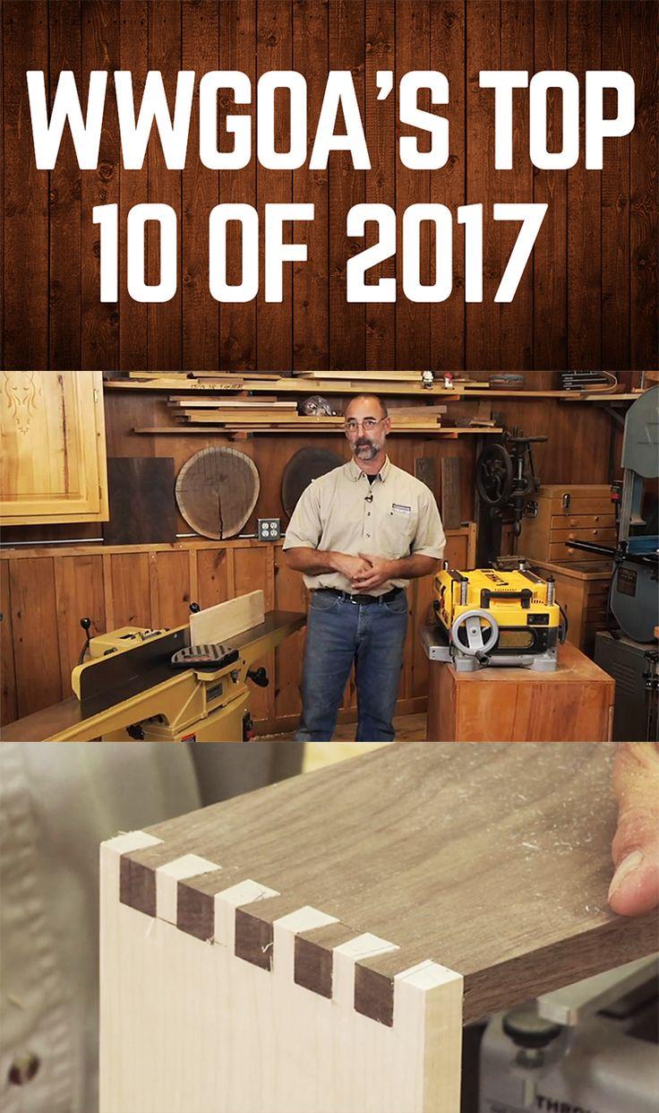Best 25+ Popular woodworking ideas on Pinterest | Woodworking ...