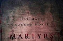 Download Martyrs (2016) Bluray