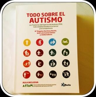 Todo sobre el autismo