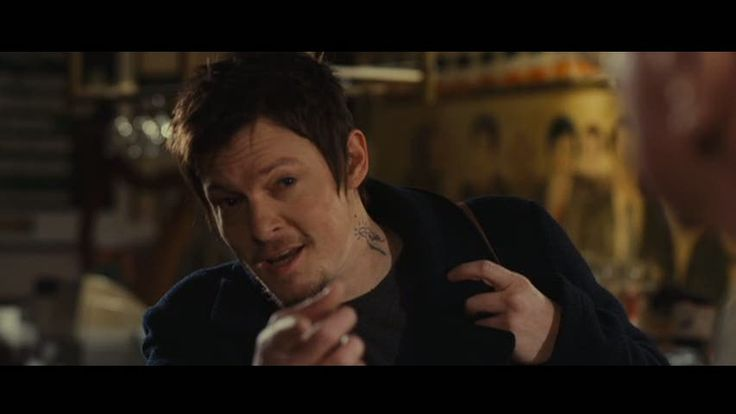 boondock saints - Google Search