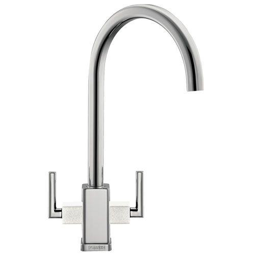 White Kitchen Tap best 25+ franke kitchen taps ideas on pinterest | undermount sink