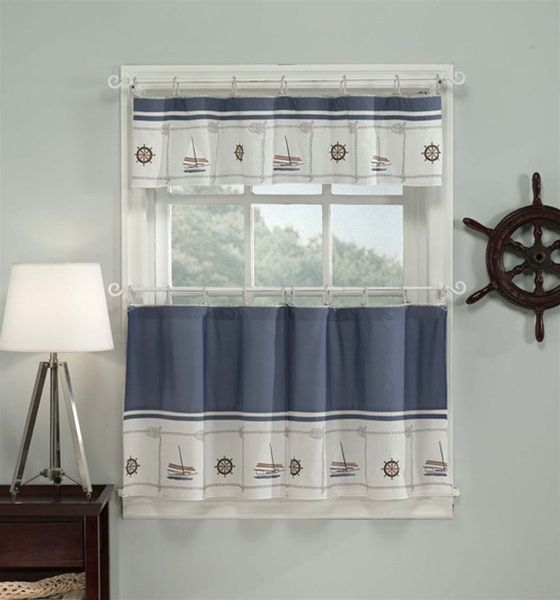 Really Exotic Design Ideas Kmart Kitchen Curtains