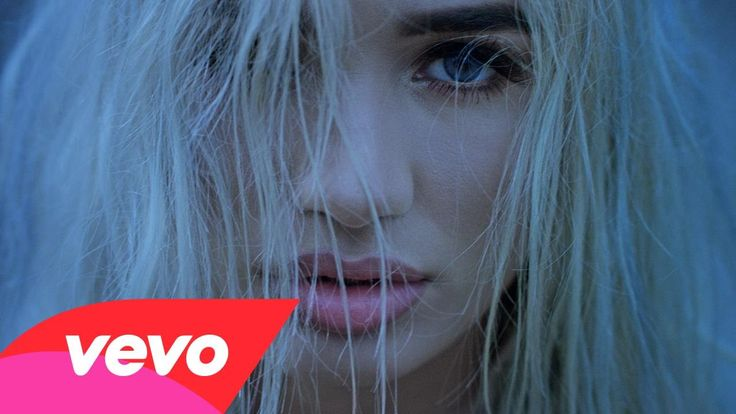 Pia Mia - Do It Again ft. Chris Brown, Tyga
