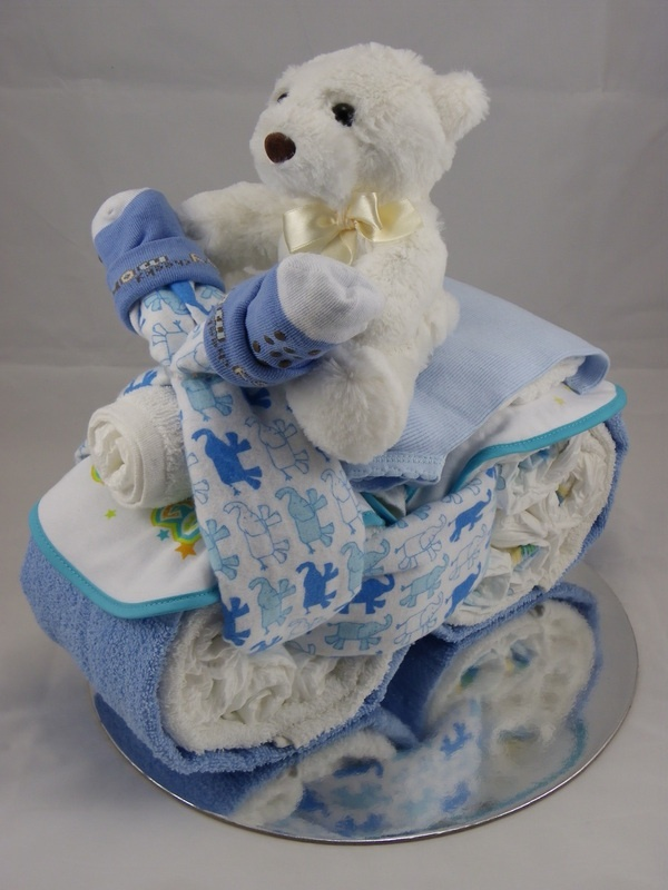 61 Best Nappy Cakes Images On Pinterest Cabbage Salad Crafts