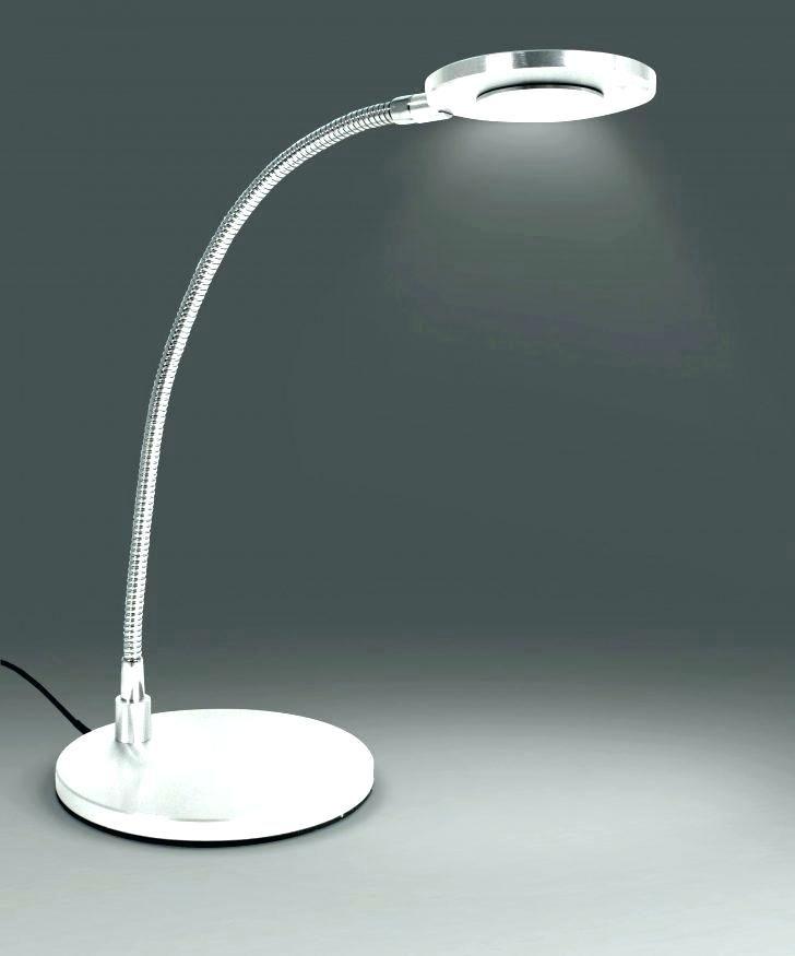Full Spectrum Desk Lamp Reviews