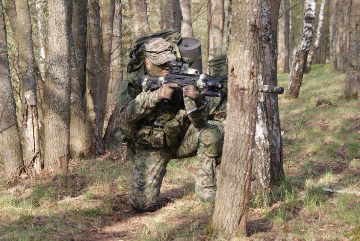 SURPAT Camo. Russian pattern. | Russian Military / Gear ...