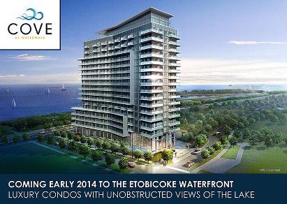 Live elegant lifestyle in modernly design Cove At Waterways Condos by The Conservatory Group. Book your space here at the best price.         #CoveAtWaterways