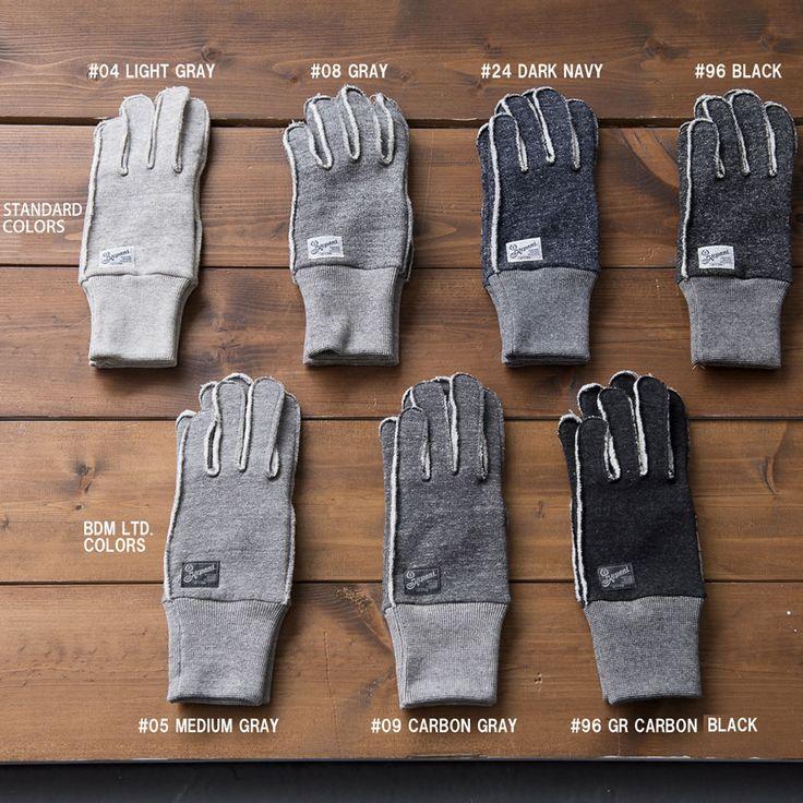 KP1610MS / Saguaro-Ⅱ Gloves/ グローブ 手袋 ガンカット型 | k...