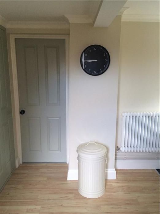 Best An Inspirational Image From Farrow And Ball Lime White 400 x 300