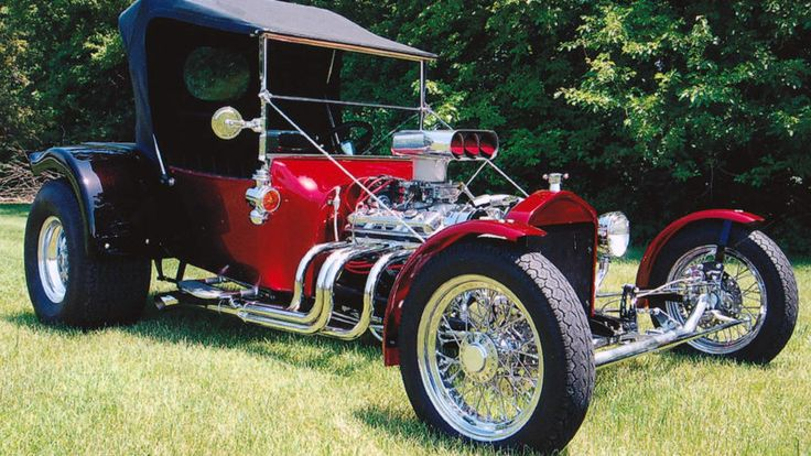 Auction Lot T27, Indianapolis, IN 2013. Rebuilt vehicle