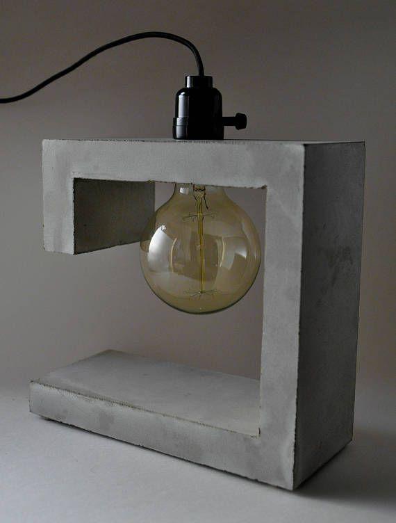 Pin Von Guada Valenti Auf Psychedelic Rainforest Cafe In 2020 Nachtlicht Sternenhimmel Projektor Projektor