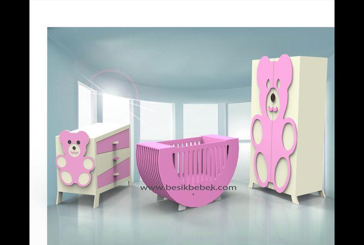 modern baby room design, modern modular baby cribs, baby cribs turn to 190x90 bed amazing baby cribs babyroom design furniture, babyroom furniture, babyroom decoration ideas, baby furnituıre,girl babyroom furniture, boy babyroom furniture, baby cribs,bebek besikleri, bebek odasi tasarimlari, bebek odasi dekorasyonlari.