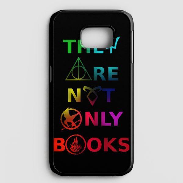 Divergent Dauntless The Brave Logo Samsung Galaxy Note 8 Case