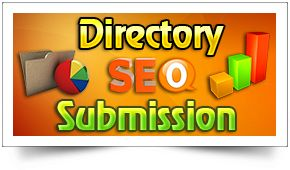 Online directory submission is a process which includes identification of proper category and filing the website or webpage detail in particular related category and get it approved by directory editor. Directory submission is the most widely and commonly used approach to build back-link and increase your search engine rankings. Our manual directory submissions provide a unique voice in the industry.