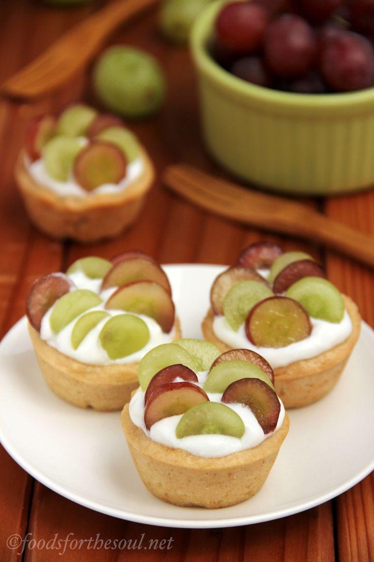 Whole Foods Carrot Cupcake Calories