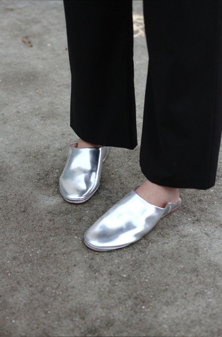 17 Best VABOUCHE Images On Pinterest | Fashion Shoes ...