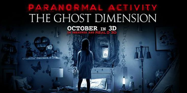 Halloween 2015 Movies List: Watch These Scary Movies This October! - http://www.movienewsguide.com/halloween-2015-movies-list-scary-movies-october/83160