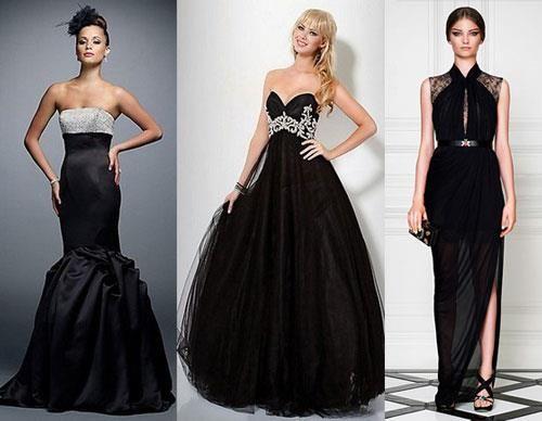 Вечернее платье на новый год интернет магазин