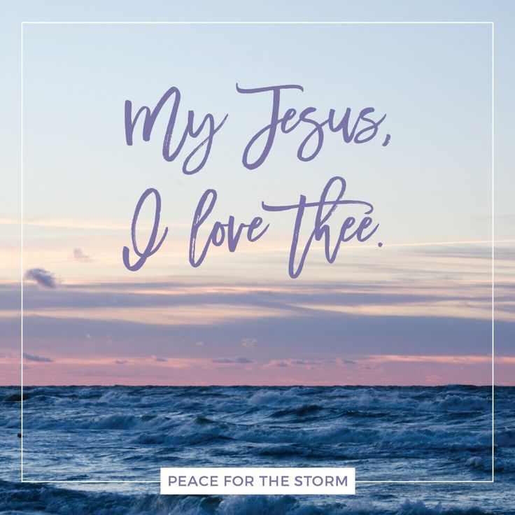 54 best Music / Hymn Lyrics - Peace for the Storm Designs images ...