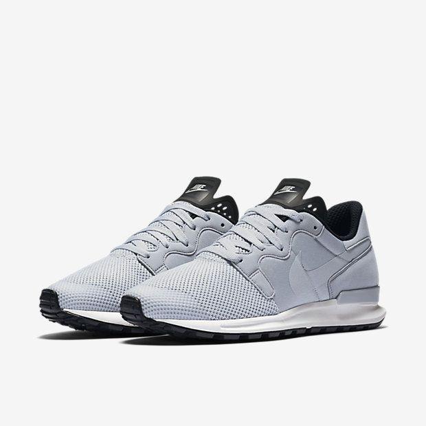 Nike Air Berwuda Premium Men's Shoe. Best Mens ShoesShoes ...