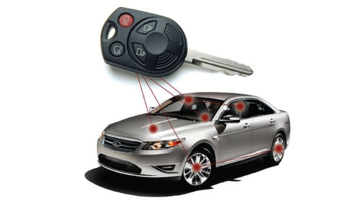 Global Automotive Bluetooth Market 2017 - Beats Electronics, Bose Corporation, Harman International Industries, Samsung Electronics Co Ltd, Sony Corporation - https://techannouncer.com/global-automotive-bluetooth-market-2017-beats-electronics-bose-corporation-harman-international-industries-samsung-electronics-co-ltd-sony-corporation/