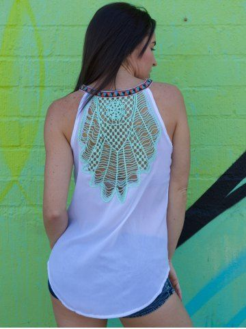 Boutique Clothing For Women Cheap Best Sale Online Free Shipping - RoseGal.com