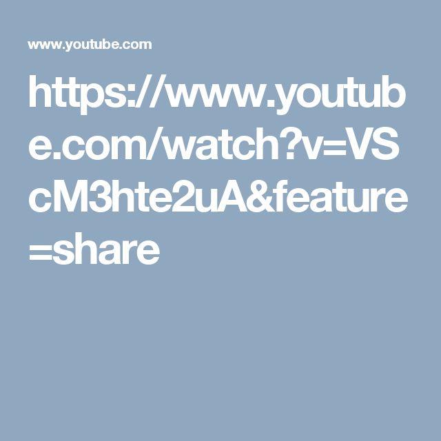 https://www.youtube.com/watch?v=VScM3hte2uA&feature=share