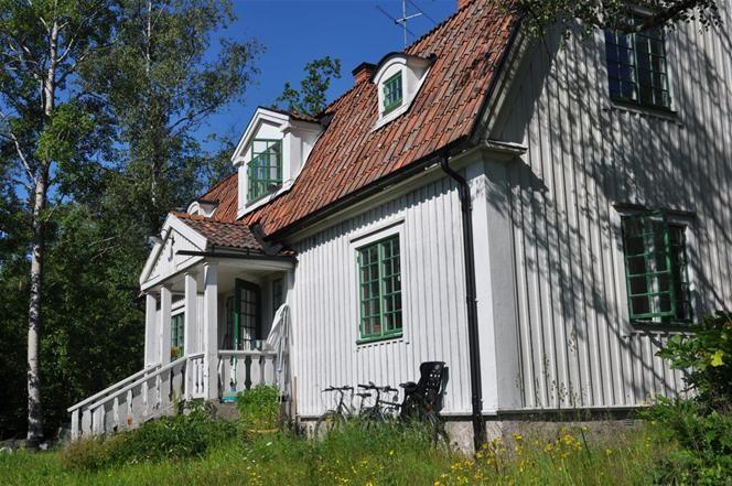 vackra 20-tals hus - Sök på Google