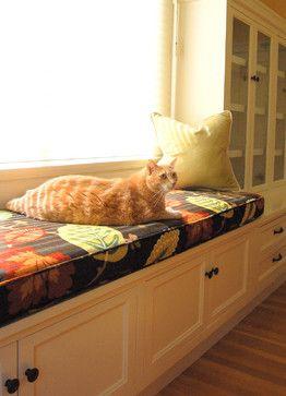 1000 Ideas About Window Seat Storage On Pinterest Seat Storage Window Seats And Bay Window