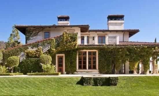 Το πρώτο παθητικό σπίτι στην Ελλάδα
