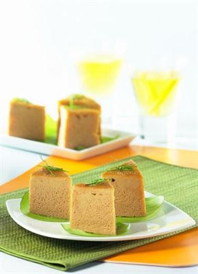 Maksuba. Another traditional cake from Southern Sumatra Province, Indonesia.   Recipe in Bahasa Indonesia