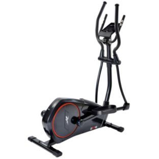 Buy Reebok ZR9 Cross Trainer at Argos.co.uk - Your Online Shop for Cross trainers and elliptical trainers, Fitness equipment. £274.99