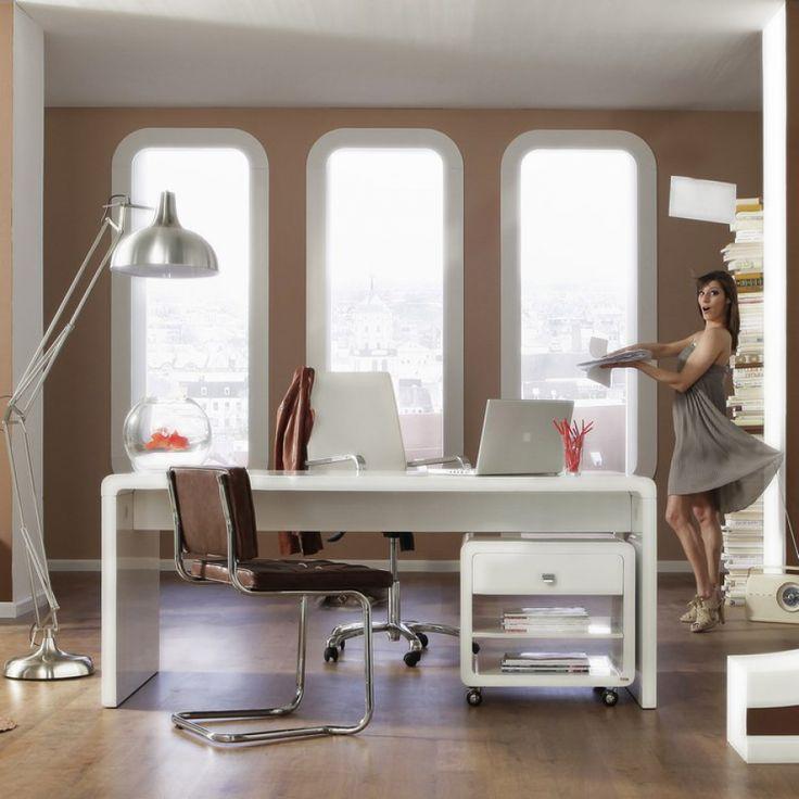 7 best Kare Design - White Club images on Pinterest Corner, High - kare design wohnzimmer