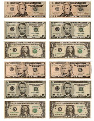 free printable play money dramatic play pinterest classroom money app classroom money template