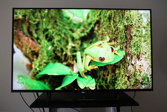 Android TV und Sony KD-55X8505C http://newshitechdigital.com/android-tv-und-sony-kd-55x8505c.html #News Hi-Tech Digital #News Hitech digital #News hitech 2016 #News hi-tech 2016 #News hitech digital 2016 #News hi-tech digital 2016 #Hitech digital 2016 #Hi-tech digital 2016 #Video news hitech digital  #Video news hi-tech digital #Image News hitech digital #Image News Hi-tech digital