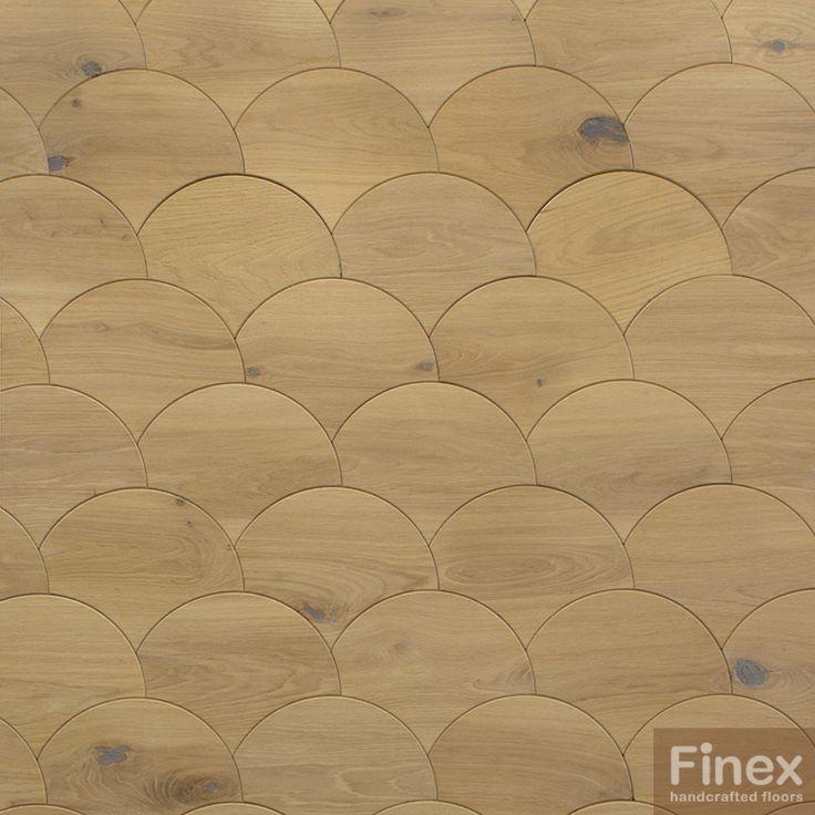Стеновая панель «Скейл» Дизайн поверхности - «Миссури» (коллекция WildWood). Заказать образцы и каталог можно по ссылке: http://moscowdesignfloors.ru/ Скачать 3D фактуры дерева можно по ссылке: http://3d.moscowdesignfloors.ru